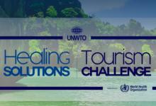 Tu startup mitiga el impacto del Covid-19 en el turismo a través de soluciones enfocadas a la salud, la economía y la gestión de destinos?