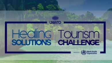 Photo of Se buscan soluciones para devolver la salud al turismo