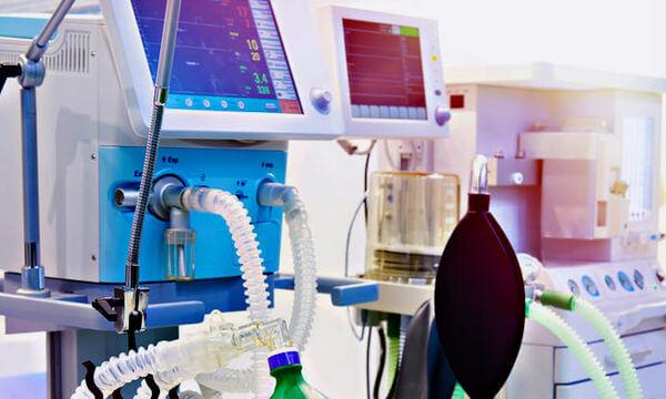 El objetivo es agilizar la disponibilidad de respiradores en los hospitales de todo el mundo para los pacientes de COVID-19.