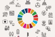"""El reporte """"30 innovations. Linking DRR with SDGs"""", nos enseña innovaciones que ayudan al sector de reducción de desastres y del desarrollo sostenible"""