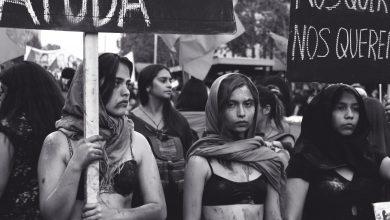 Photo of ¡Lo que las mujeres podemos hacer el 8M y 9M!