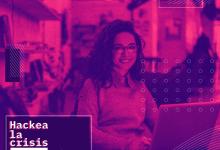 Hackea-la-Crisis-Edicion-Mujeres.