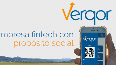 Photo of Verqor: financiamiento sustentable para la agricultura