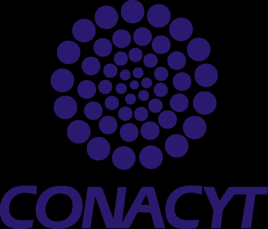 La Conacyt lanza un llamado a iniciativas solidarias de las comunidades de ciencias, tecnologías, humanidades e innovación ante la contingencia del COVID-19