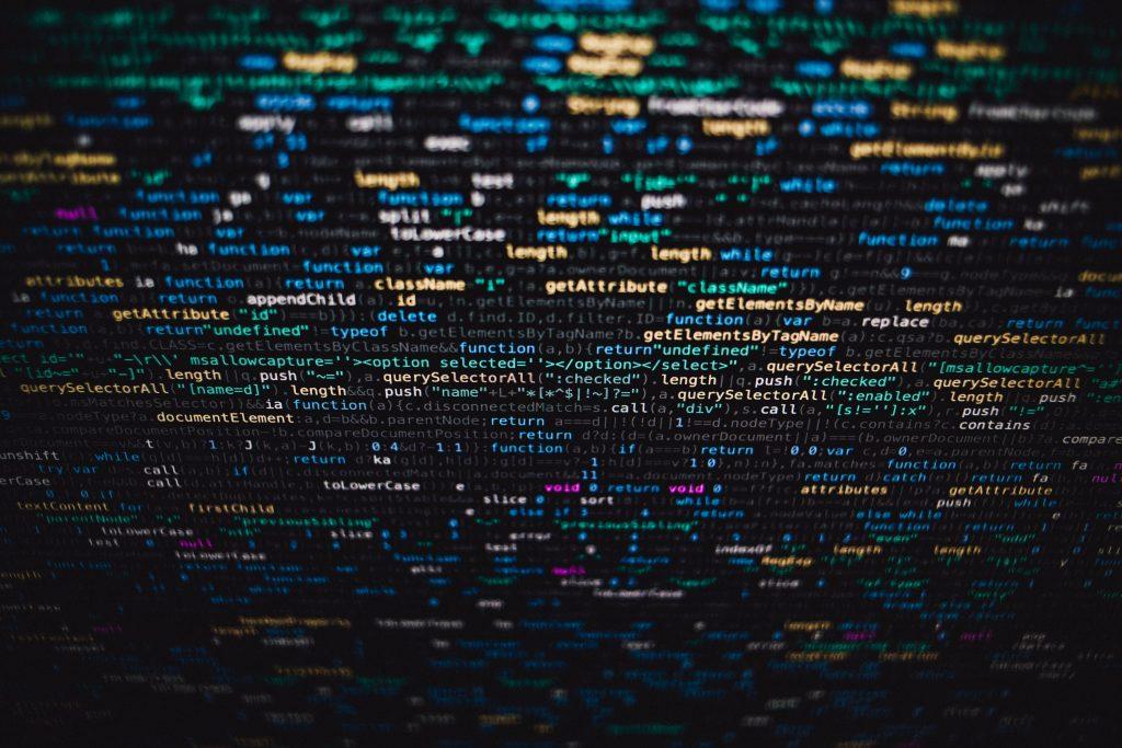 Con la ayuda de blockchain, MiPasa busca reunir datos de todo el mundo para poder monitorear y prevenir los contagios de coronavirus