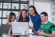 180 Degrees Consulting es la mayor consultoría universitaria del mundo. Trabaja con organizaciones con conciencia social de todo el mundo.