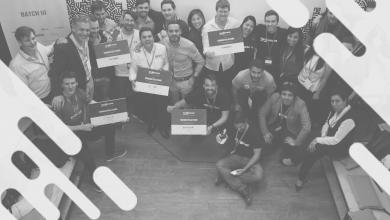 Photo of Las soluciones más innovadoras del Startupbootcamp
