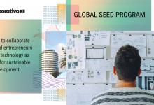 Photo of COLABORATIVOx busca la próxima generación de startups de impacto