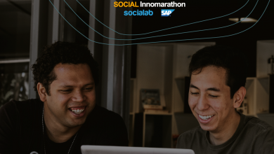 Photo of Social Innomarathon busca emprendedores latinoamericanos para salvar el mundo