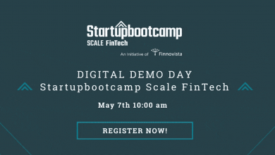Photo of ¡Startupbootcamp tendra un demo day digital!