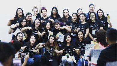 Photo of Laboratoria busca mujeres para iniciar su carrera tech