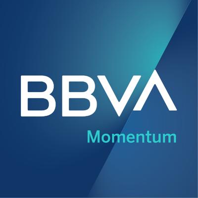¿Te has planeado el crecimiento de tu empresa? BBVA Momentum está en busca de empresas de impacto social, innovadoras y con gran potencial de crecimiento.