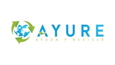 Photo of Ayuda y recicla con Ayure
