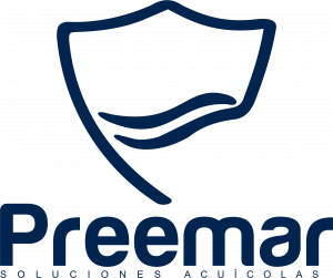 Jóvenes emprendedores mexicanos  desarrollaron Preemar para  promover la producción acuícola sustentable con la ayuda de la tecnología.