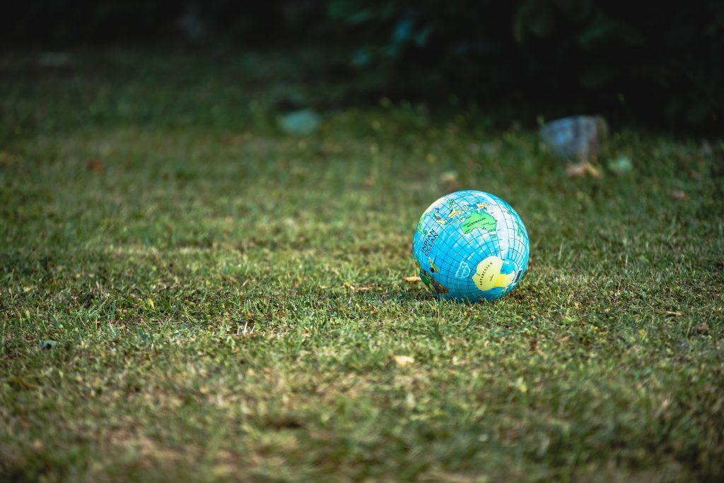 Se habla de desarrollo sostenible o sustentable para referirnos a las preocupaciones medioambientales y ecológicas, ¿Son lo mismo?