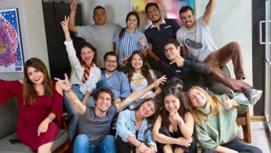 Photo of LaPieza.io lanza el primer ATS para prevenir la discriminación laboral.