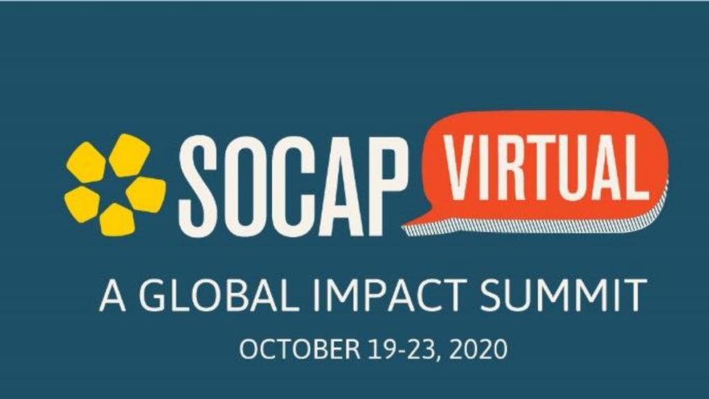 SOCAP Virtual