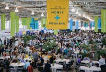 Photo of SOCAP Virtual: A Global Impact Summit Connecting Community of Social Impact Changemakers