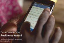 Entrepreneurs-for-Resilience-Awards