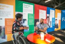 Photo of BLACK Founders Fund, $5M USD en premios para 76 startups de fundadores negros.