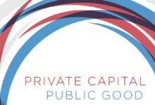 Photo of Private Capital, Public Good: U.S. Impact Investing Alliance actualiza su agenda de políticas públicas de inversión de impacto