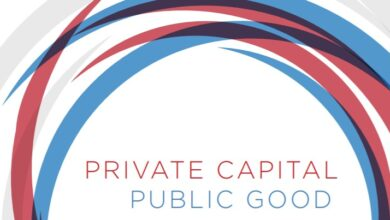 Photo of Private Capital, Public Good: U.S. Impact Investing Alliance actualiza su agenda de políticas públicas de inversión de impacto