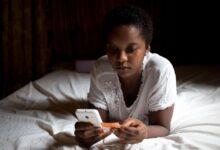 Photo of El Fondo de Innovación de UNICEF busca startups que ayuden a poner fin a la violencia digital infantil.