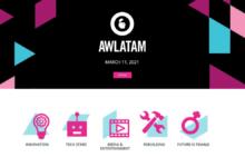 Photo of Advertising Week LATAM 2021