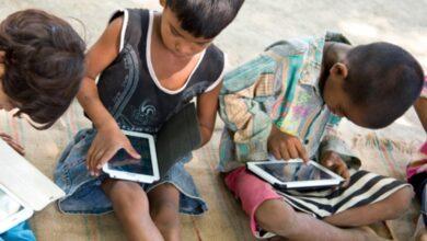 Photo of Habilidades digitales: herramientas claves para transformar el trabajo y la vida en la ruralidad