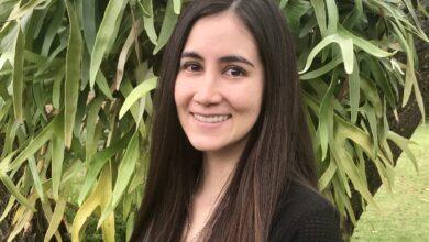 Photo of Voces de la Red de Impacto: Fernanda Acha, Innovadora Social por la Inclusión