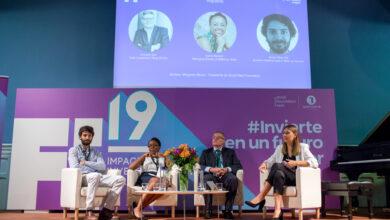 Photo of Social Nest lanza Fi Series en preparación para su foro anual de inversión de impacto