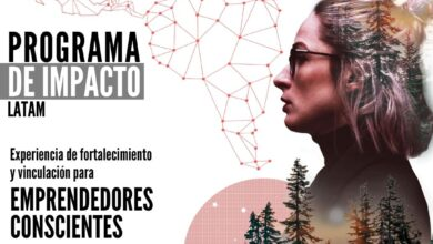 Photo of Programa de Impacto LATAM – mayma