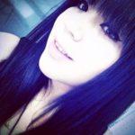 Foto del perfil de Fanni Valdivia