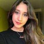 Foto del perfil de Arantza Llaguno