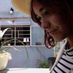 Foto del perfil de Sarah Rodríguez